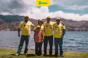 Bitel becomes most popular telco in Peru
