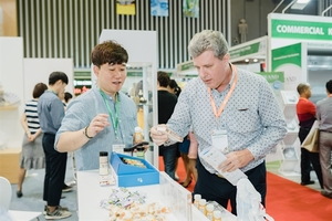 HCM City to host VietFood Beverage – ProPack expo