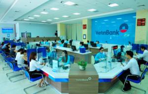 Banks face big capital burden despite dividend plan