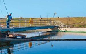 Saigon Water to sell 37 million shares to raise charter capital