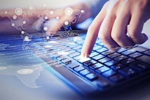 Policy key to boosting Viet Nam's digital economy