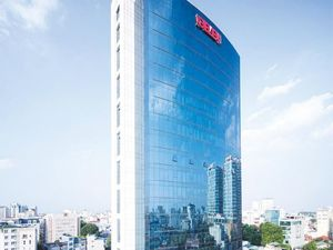 Gelex to divest its subsidiary in Cambodia