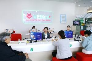 VPBank prices US$300 million under $1-billion EMTN programme