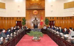 Singaporean businesses seek investment in Viet Nam