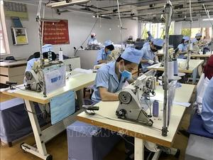 The southern provinces of Viet Nam will receive many billion-dollar FDI projects