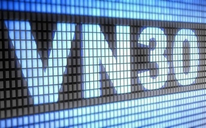 HOSE releases updates for VN30 basket