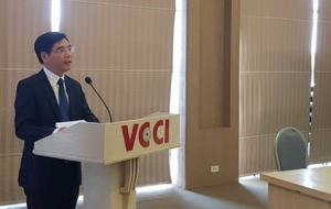 VN, Latvia to boost trade cooperation