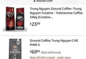 Vietnamese firms urged to export through Amazon