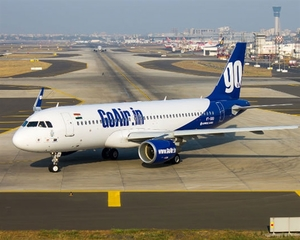 India's low-cost airline to open direct route to Ha Noi