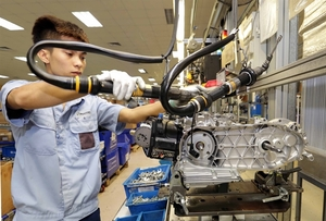 Foreign investors can take advantage ofViet Nam's trade deals