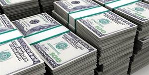Viet Nam's foreign reserves hit record high $68 billion