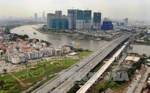 Viet Nam seeks foreign investment in infrastructure projects