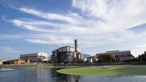 German Government development fund invests $28 million in VN sugar company