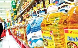 State investment agency set to sell entire stake in cooking oil giant Vocarimex next month