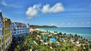 Investment promotion conference slated for Kien Giang in July
