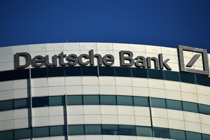 Deutsche Bank's restructuring not expected to harm VN market