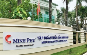 Minh Phu Seafood appoints new Japanese deputy general director