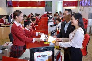 HDBank reports record profit