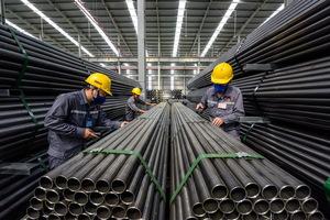 Hoa Sen after-tax profit surges 94 per cent