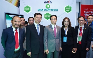 MISA launches accounting and business admin ecosystem