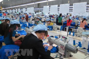 Japan firm plans plant in VN