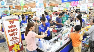 Fair on Vietnamese goods slated for September in Ha Noi