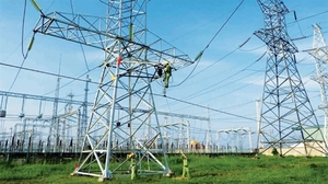 Provinces, experts call for allowing private capital in power grid construction