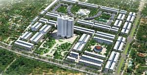 Kon Tum eyes new urban area