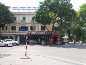 Viet Nam ranks eighth for global franchise expansion