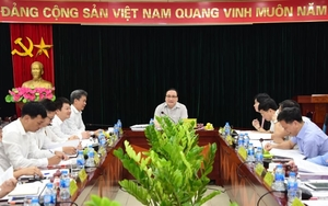 Promotion agency enhances investment activities in Ha Noi