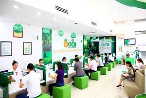 OCB reports 106 per cent growth in revenue