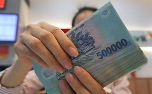 Banks raise certificates of deposit rates to more than 10%