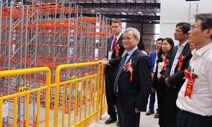 Viet Nam emerges as attractive destination for Australian investors