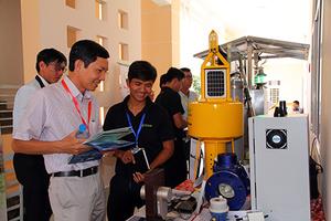 Mekong province seeks investment in hi-tech agricultural park