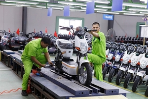 Viet Nam adopts pro-active measures to protect trade