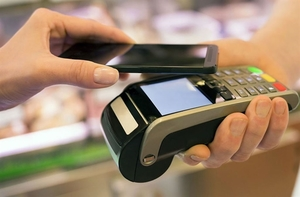 Banks required to tighten control over credit cards