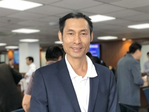 VN has potential to become South-east Asian innovation hub