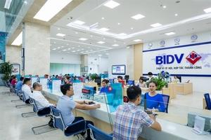 BIDV to issue US$129 million bonds