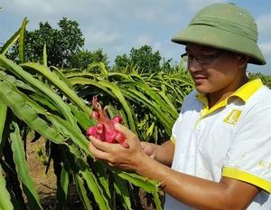 Viet Nam, Israel eye $1 billion in two-way trade