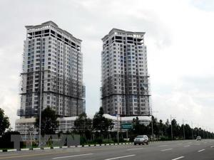 HCM City to combatlaundering in real estate