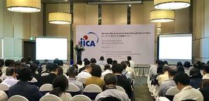 HCM City seeks public-private partnership in infrastructure development