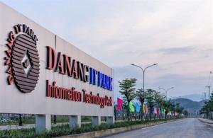 Da Nang seeks investment in IT Park