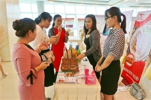 Singaporean and Malaysian businesses seek investment opportunities in Can Tho