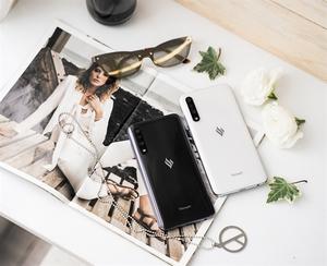 Vsmart to launch new phone