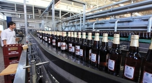 Brewer Habeco Q2 profits highest since 2017