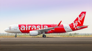 AirAsia gets permission to fly to Da Lat