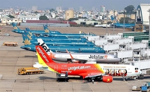 Competition in airline industry setto intensify