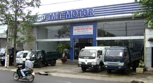 Auto stocks to growthanks to rising consumption