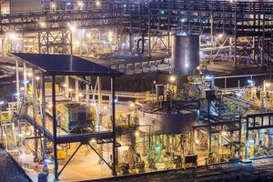 Masan Resources to acquire German tungsten business