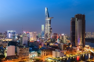 Viet Nam ranked in top countries for investment